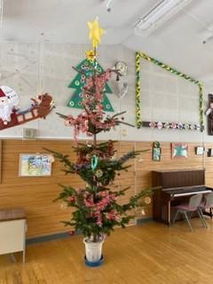 クリスマスツリー�A改.jpg