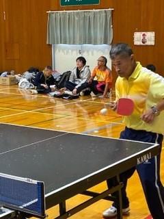 卓球大会�A.jpg