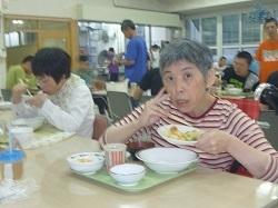 第二希望学園開園記念日2.jpg